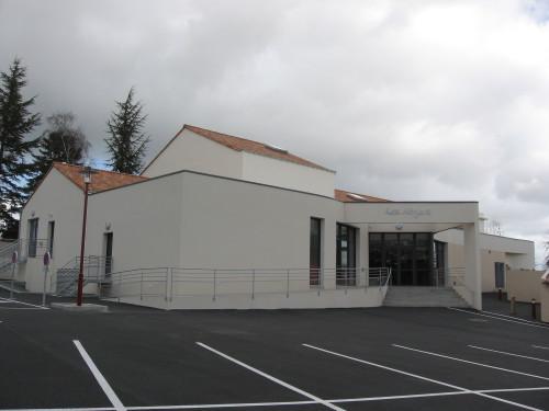 Foyer Rural 039