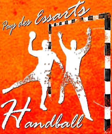 Logo du club1