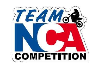 Team NCA Compétition