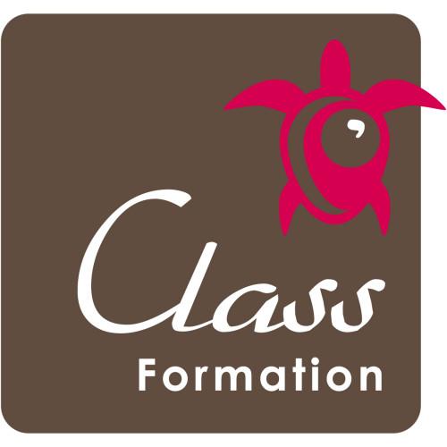 classFormation_logo