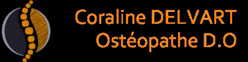 delvart coraline logo