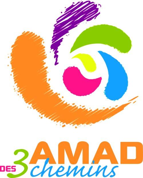 logo AMAD