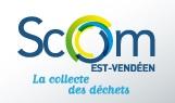 logo scom