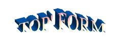 logo top form