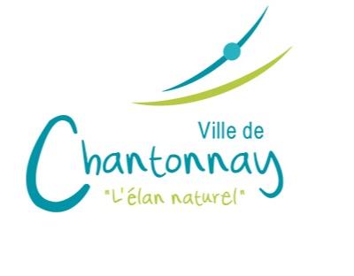 mairie chantonnay