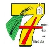 paroisse ste croix des essarts